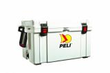 Peli Products, Inc. Chladící box cooler 65QT