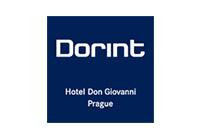 Dorint Hotels and Resorts spol. s r.o.